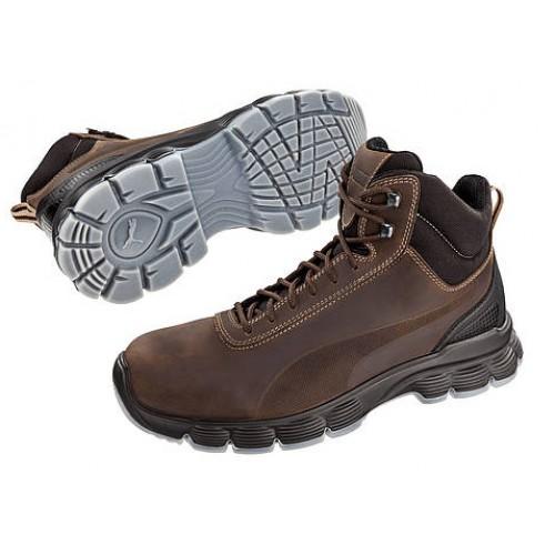 ProtectionHygiène Et Sécurité Chaussures Chaussures Sécurité De De N8v0PynmwO