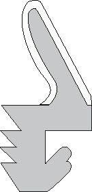 Joints de Menuiserie