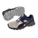 Chaussure AEROSPACE LOW  S1P