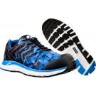 Chaussure ENERGY IMPULSE LOW S1P