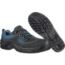 Chaussure SAFE LOW S3