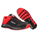 Chaussures IMPULSE LIFT RED LOW S1P