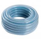 Tuyau souple PVC DIFLEX 50 ml