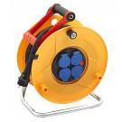 Enrouleur de câble standard Pro IP44