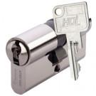 Cylindres HDI+N1 2 Entrées Variés - PROTECTIVE 41 A2P1*